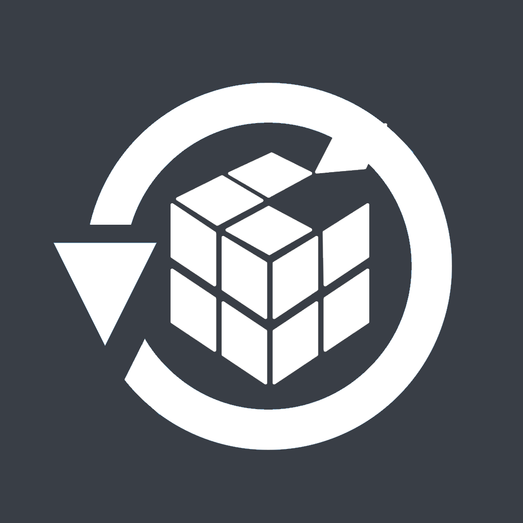 RecoveryRobot Pro Icon